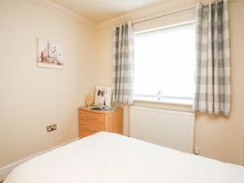 Apartment 19 - North Wales - 1039906 - thumbnail photo 17
