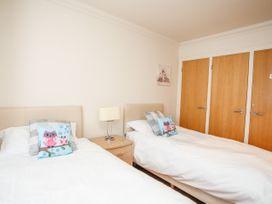 Apartment 19 - North Wales - 1039906 - thumbnail photo 18