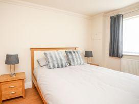 Apartment 19 - North Wales - 1039906 - thumbnail photo 19