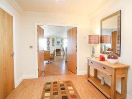Apartment 19 - North Wales - 1039906 - thumbnail photo 21