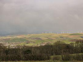 Cambrian View - Mid Wales - 1039935 - thumbnail photo 21