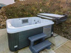 Cambrian View - Mid Wales - 1039935 - thumbnail photo 22