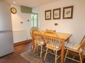 Croft Cottage - Peak District - 1039937 - thumbnail photo 8