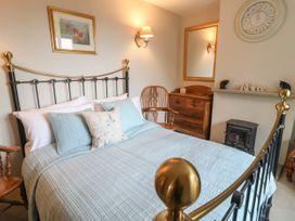 Croft Cottage - Peak District - 1039937 - thumbnail photo 11