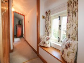 Croft Cottage - Peak District - 1039937 - thumbnail photo 16