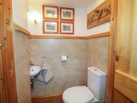 Croft Cottage - Peak District - 1039937 - thumbnail photo 19