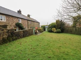 Croft Cottage - Peak District - 1039937 - thumbnail photo 27
