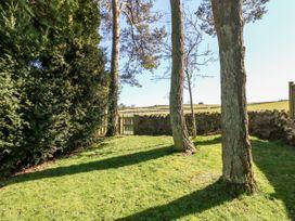 Croft Cottage - Peak District - 1039937 - thumbnail photo 22