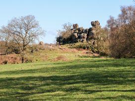 Croft Cottage - Peak District - 1039937 - thumbnail photo 30