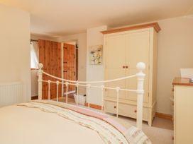Byre Cottage - Lake District - 1039951 - thumbnail photo 19