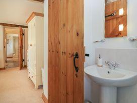 Byre Cottage - Lake District - 1039951 - thumbnail photo 25