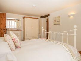 Byre Cottage - Lake District - 1039951 - thumbnail photo 26