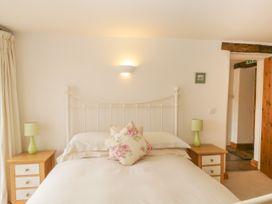 Byre Cottage - Lake District - 1039951 - thumbnail photo 27