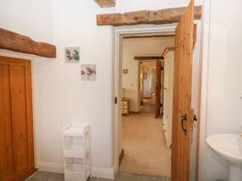 Byre Cottage - Lake District - 1039951 - thumbnail photo 28