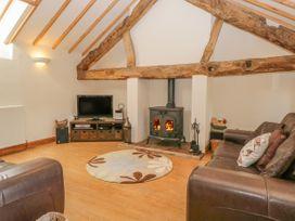 Byre Cottage - Lake District - 1039951 - thumbnail photo 8