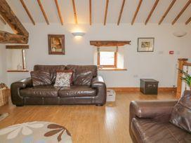 Byre Cottage - Lake District - 1039951 - thumbnail photo 9