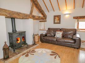 Byre Cottage - Lake District - 1039951 - thumbnail photo 10