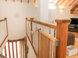 Byre Cottage - Lake District - 1039951 - thumbnail photo 6