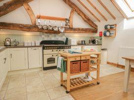 Byre Cottage - Lake District - 1039951 - thumbnail photo 11
