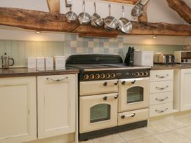 Byre Cottage - Lake District - 1039951 - thumbnail photo 12
