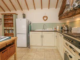 Byre Cottage - Lake District - 1039951 - thumbnail photo 13