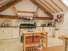 Byre Cottage - Lake District - 1039951 - thumbnail photo 14