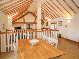 Byre Cottage - Lake District - 1039951 - thumbnail photo 15