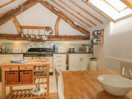 Byre Cottage - Lake District - 1039951 - thumbnail photo 17