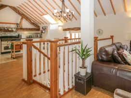 Byre Cottage - Lake District - 1039951 - thumbnail photo 7