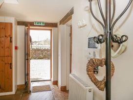 Byre Cottage - Lake District - 1039951 - thumbnail photo 4