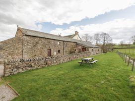 Byre Cottage - Lake District - 1039951 - thumbnail photo 34