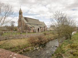 Byre Cottage - Lake District - 1039951 - thumbnail photo 35