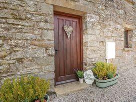 Byre Cottage - Lake District - 1039951 - thumbnail photo 3