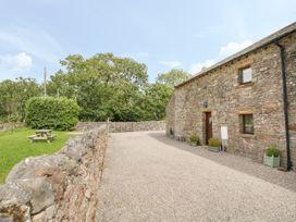 Byre Cottage - Lake District - 1039951 - thumbnail photo 2