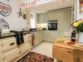 Low Sea View - Lake District - 1039957 - thumbnail photo 11
