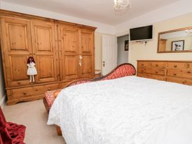 Low Sea View - Lake District - 1039957 - thumbnail photo 14