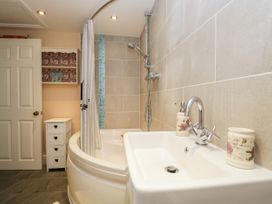 Low Sea View - Lake District - 1039957 - thumbnail photo 19