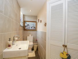 Low Sea View - Lake District - 1039957 - thumbnail photo 20