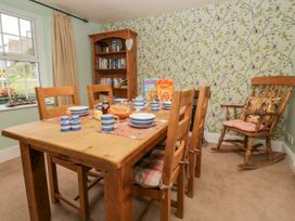 Low Sea View - Lake District - 1039957 - thumbnail photo 5