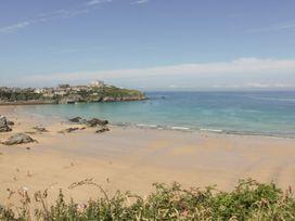 Trevena - Cornwall - 1039965 - thumbnail photo 17