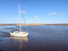 Braidon - Northumberland - 1039979 - thumbnail photo 40
