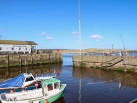 Braidon - Northumberland - 1039979 - thumbnail photo 45