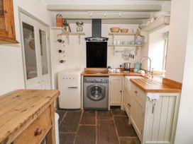 Woodside Cottage - North Wales - 1039992 - thumbnail photo 6