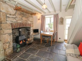Woodside Cottage - North Wales - 1039992 - thumbnail photo 4