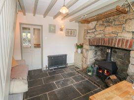Woodside Cottage - North Wales - 1039992 - thumbnail photo 5