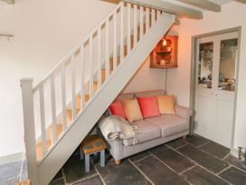 Woodside Cottage - North Wales - 1039992 - thumbnail photo 2