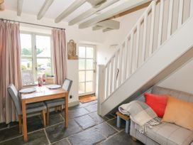 Woodside Cottage - North Wales - 1039992 - thumbnail photo 3