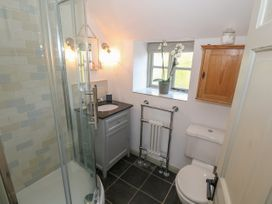 Woodside Cottage - North Wales - 1039992 - thumbnail photo 8