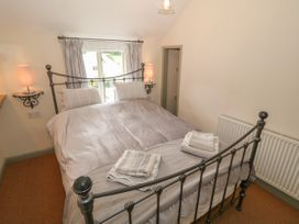 Woodside Cottage - North Wales - 1039992 - thumbnail photo 9