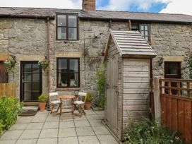 Woodside Cottage - North Wales - 1039992 - thumbnail photo 11